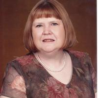 Linda Faye Keen  April 04 1953  December 01 2019