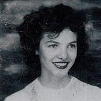 Lois Esther McCatharn  October 30 1932  December 1 2019