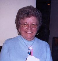 Lorriane D Allen Perron  April 20 1937  November 30 2019
