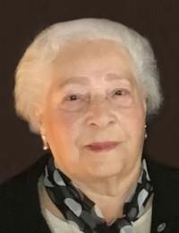 Pauline E Ciolli  December 1 2019