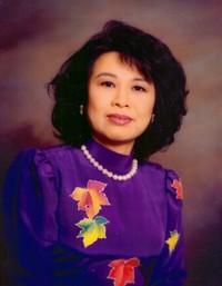 SUONG LAM NGUYEN  May 3 1950  November 30 2019 (age 69)