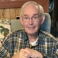 Wayne Eugene Wooten  March 17 1941  December 1 2019