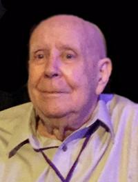 Wilbur R Dickson  April 26 1926  November 30 2019 (age 93)