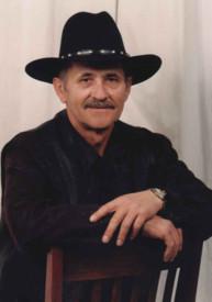 David William Hacking  October 21 1947  December 2 2019 (age 72)