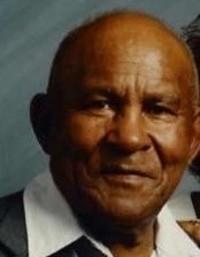 Eddie Rucker Jr  June 25 1920  November 27 2019 (age 99)