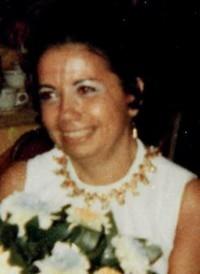 Joana Neno Unowitz  May 22 1929  December 1 2019 (age 90)