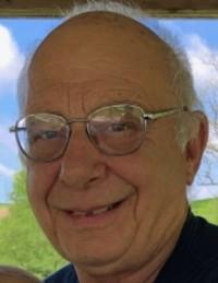 John Charles Meyer  June 29 1951