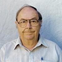 John J Holtz  August 31 1926  December 2 2019