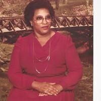 June Delores Cain  November 21 1931  November 27 2019