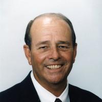 Kenneth E Hadwiger  July 18 1936  December 01 2019