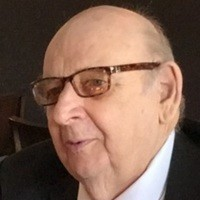Leon P Kazlauskas  July 31 1932  December 3 2019