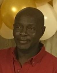 Malachi Pringle  January 24 1962  November 30 2019 (age 57)