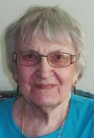 Marie Elfrieda Rotta Fowler  August 19 1922  December 3 2019 (age 97)