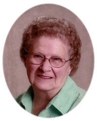 Norma Marie Matthees  November 1 1926  December 3 2019 (age 93)