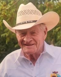 Ray Crum  September 15 1930  December 3 2019 (age 89)