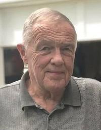 Wilbur Eugene O'Rourke Jr  November 26 1947  December 2 2019 (age 72)