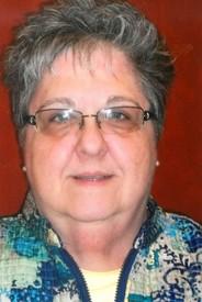 Caroline E Hartman  November 17 1951  December 3 2019 (age 68)