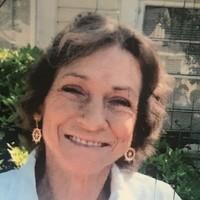 Barbara Ann Reyes  March 04 1942  December 02 2019