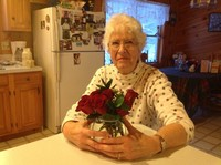 Beverly A Hay  September 25 1938  December 4 2019 (age 81)