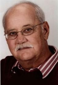 Bobby Glen Griffin  February 18 1950  December 4 2019 (age 69)