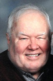 David L Hurst  September 8 1936  December 3 2019 (age 83)