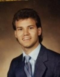 David Walls  June 23 1970  December 3 2019 (age 49)