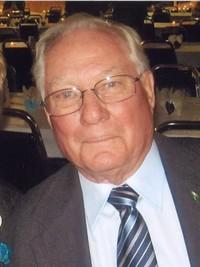Don Lee Schneckloth  October 19 1933  December 4 2019 (age 86)