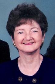 Effie Lee Mudd Miller  April 27 1939  December 3 2019 (age 80)