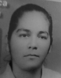 Gladis A Torres Mancia  November 22 1950  December 4 2019 (age 69)