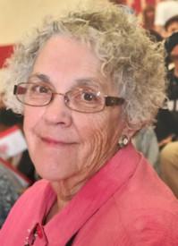 Jean Marie Little Annala  November 28 1938  December 3 2019 (age 81)