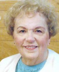 Jeannette T Despres DeJackome  September 25 1929  December 3 2019 (age 90)