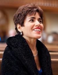 Joan L Cardillo Flynn  May 9 1955  December 1 2019 (age 64)