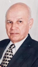 Jose R Martinez Sr  April 11 1940  December 4 2019 (age 79)