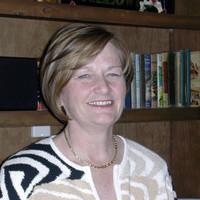 Karen Deike Eykholt  August 10 1950  December 02 2019
