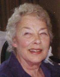 Karen Elise Maitland Hensel  December 27 1933  December 4 2019 (age 85)