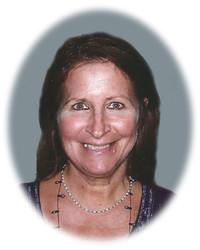 Kendra Sue Hausken Brown  December 30 1956  December 2 2019 (age 62)