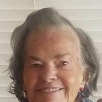 Margaret L Burns  December 01 2019