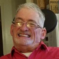 Mark Richard Grove  November 24 1944  December 04 2019
