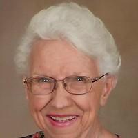 Marlene A Chamberlain  May 08 1938  December 05 2019
