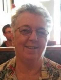 Marva Lea Sharon  2019