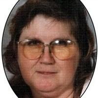Mary L Riley  April 26 1948  September 26 2019