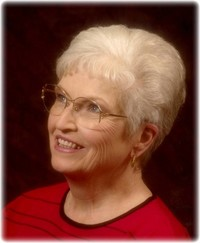 Mary Norton Wilde  February 29 1928  December 4 2019 (age 91)