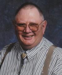 Melvin Schumaker  April 30 1936  December 2 2019 (age 83)