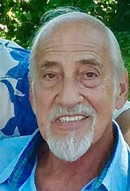Michael Davis  October 29 1942  November 30 2019 (age 77)