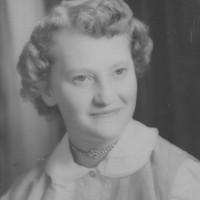 Norma Ruth Sumler  September 26 1937  December 03 2019