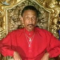 Otis Theodore O Bell  February 22 1947  November 30 2019