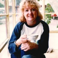 Pamela Pam Dean Spencer  January 18 1943  December 3 2019