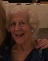 Patricia L Jendrasko Miller  February 15 1933  November 13 2019 (age 86)