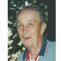 Paul L Gratton  October 11 1931  November 28 2019