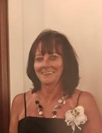 Paula Jean Johnson  December 3 2019